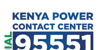 Kenya Power contacts:How to Contact Kenya Power Fast