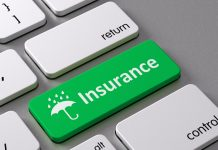 How to buy vehicle insurance within minutes