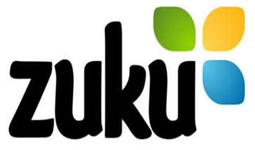 Zuku Contacts: How to contact Zuku Customer Care
