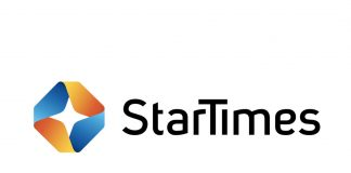 How to pay Startimes using M-pesa