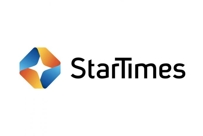 How to Contact Startimes Kenya