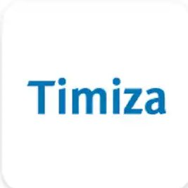 How to Apply and Pay Timiza loan