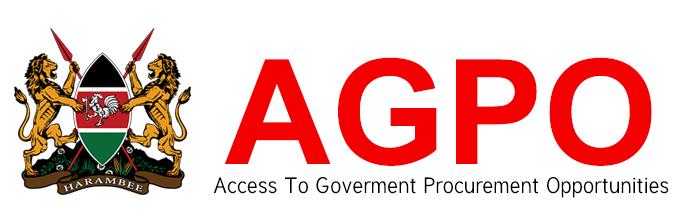 AGPO Certificate in Kenya