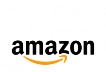 How to Shop on Amazon in Kenya using M-Pesa