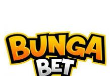 Deposit and Withdraw on Bungabet