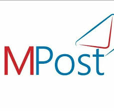 How to Register on Mpost Postal Services.