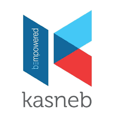 How to access your Examination Results as a KASNEB Student