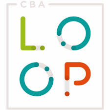 How to Get a loan from CBA Loop