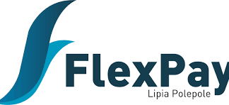 How to use and make Payments through Flexpay.