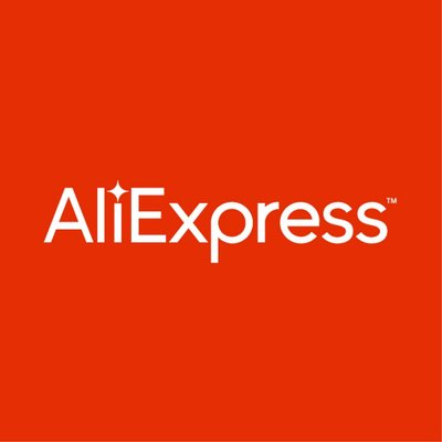 How to Shop from Aliexpress in Kenya