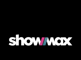 How to get showmax for free with your DStv Premium Subscription.
