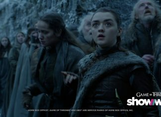 How to Binge watch Game of Thrones on Showmax