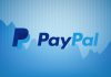 How to transfer money from M-pesa to Paypal account