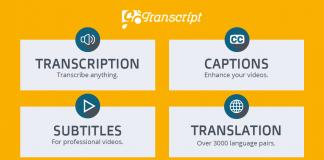 How to Apply for a Transcription Job at GoTranscript