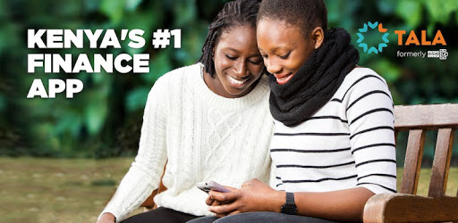 How to Repay your Tala Loan via M-Pesa.