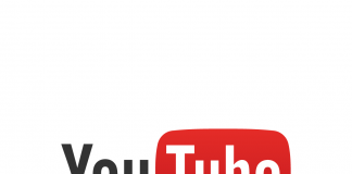 How to Create paid Ads on Youtube