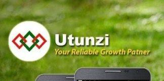 Utunzi Loan: How to repay and contact Utunzi Loan