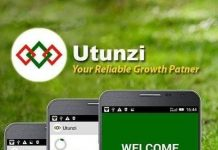 How to Apply for Utunzi Loan