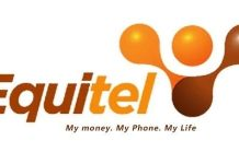 How to load Your PDSL Float Account using Equitel.