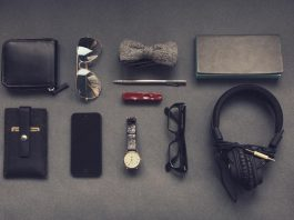 6 Most accessories/gadgets you should have in Nairobi