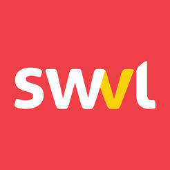 How to Book Your Ride Now with Swvl | Win & Fly to watch AFCON Final