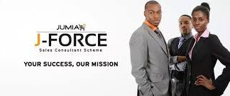 Jforce: How to become A Sales Consultant Online