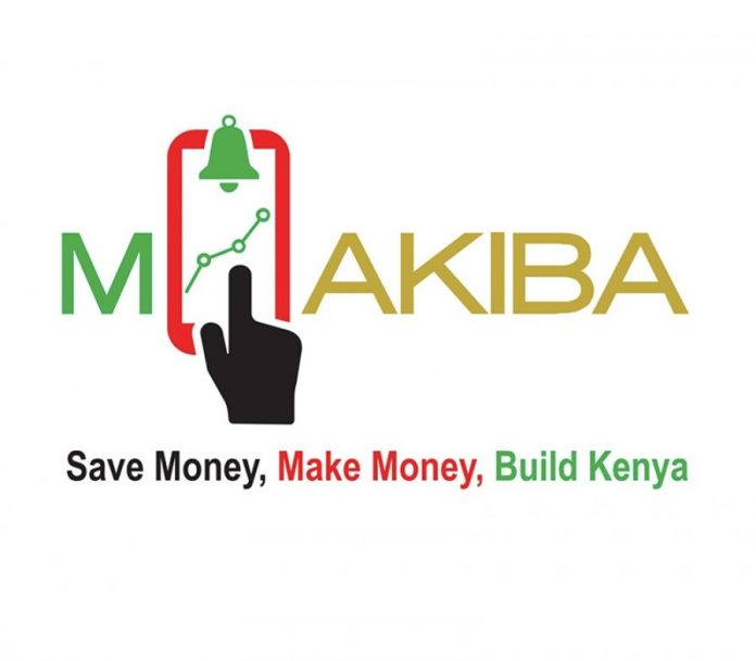 M-Akiba is back: How to Register and Buy M-Akiba Bonds