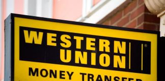 Send and Receive Money Across M-Pesa and Western Union