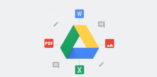 How to Upload Pictures to Google Drive on your Android and Pc