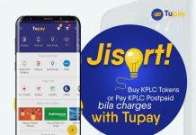 Tupay: How to use Tupay App
