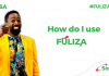 How to repay your Fuliza M-pesa.