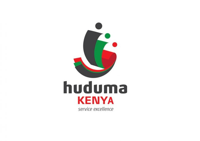 How to change your ID particulars at Huduma Centre