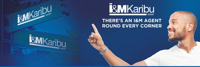 How to benefit from the I&M Select banking service