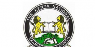 How to register for KCSE as a private candidate