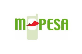 Safaricom M-Pesa Charges 2019: M-Pesa Withdrawal Charges and Rates
