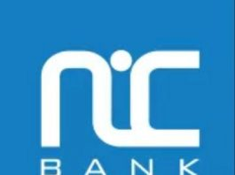 How to benefit from the platinum banking offered by the NIC Bank