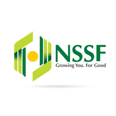 How to make contributions directly into your NSSF account through M-PESA.