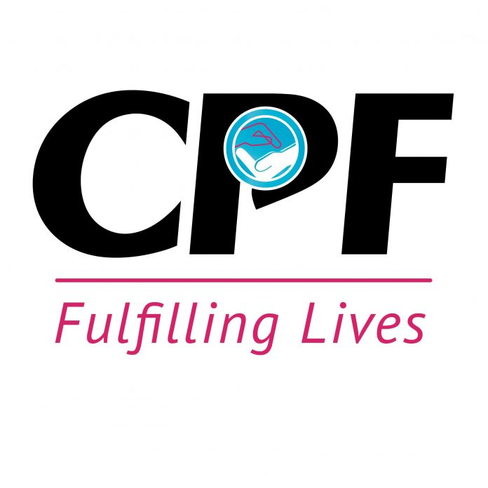 How to use CPF Mpension financial services