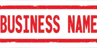How to register a Business name at Huduma Centre.