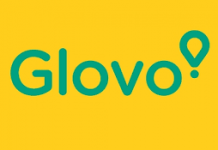 How to Register and Order from Glovo