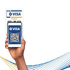 How to Accept Payments via mVisa for Shop Owners