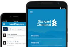 How to benefit from the educare plan offered by the Stanchart Bank Insurance Agency