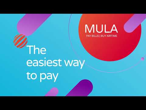 How to Pay your Bills with Mula Pay
