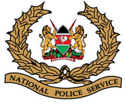 How to Download Police Abstract Forms