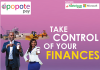 How to sign up on Popote Pay.