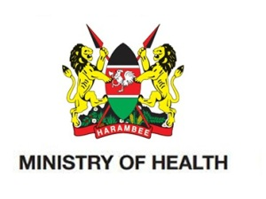 How to use the Emergency Operation Center System (EOC System) from the Ministry of Health, Kenya