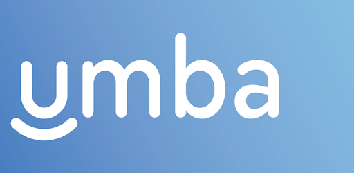 Umba App Complete Review