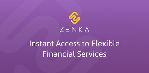 Image result for zenka app
