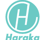 How to get a loan from Haraka