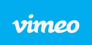 How to upload Videos on Vimeo